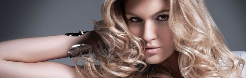 Hairstylist Jobs : hair stylist jobs kristoffer andrews salon